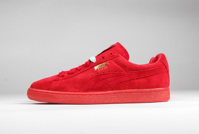 puma-suede-mono-iced-pack-07