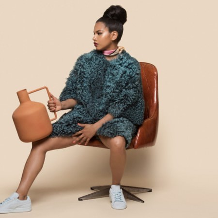 solange-x-puma-word-to-the-woman-2