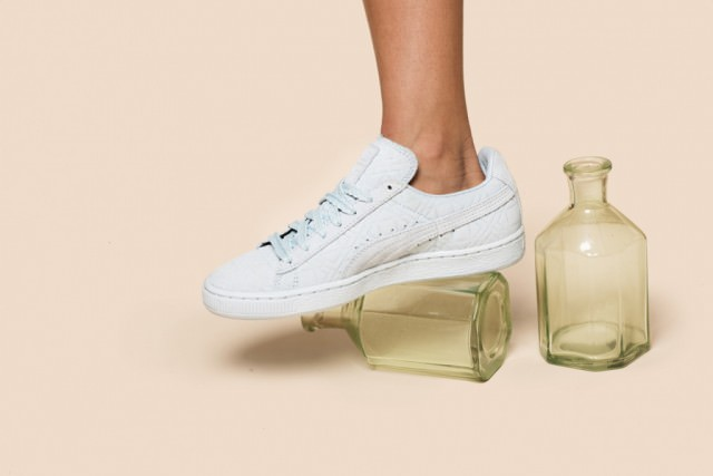 solange-x-puma-word-to-the-woman-3