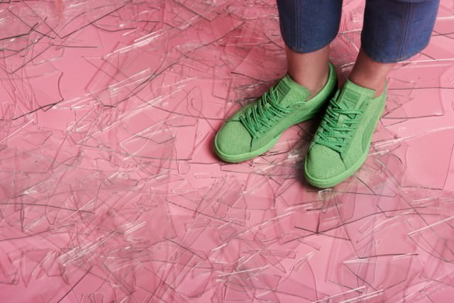 solange-x-puma-word-to-the-woman-4