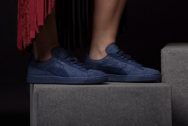 solange-x-puma-word-to-the-woman-7