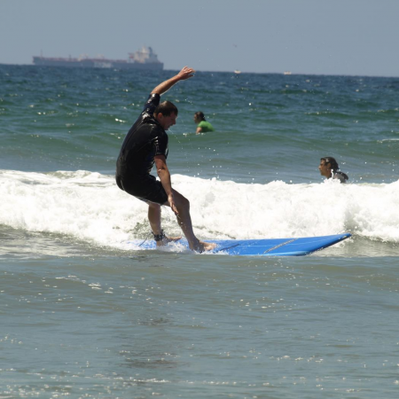 sports-insider-surfen-los-angeles