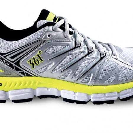 361-sensation-laufschuh-running-shoe
