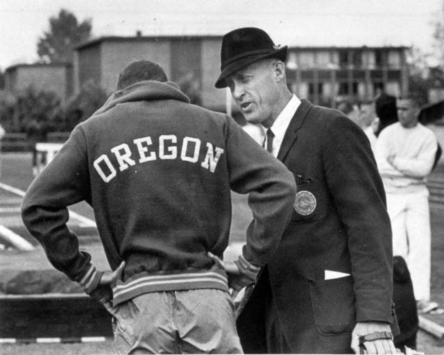 Bowerman_with_Oregon_track_athlete_circa_1969__native_1600