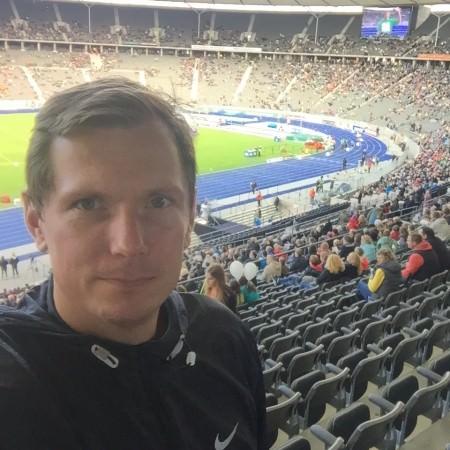 daniel-nike-fastest-mile-experience-berlin-istaf-olympiastadion