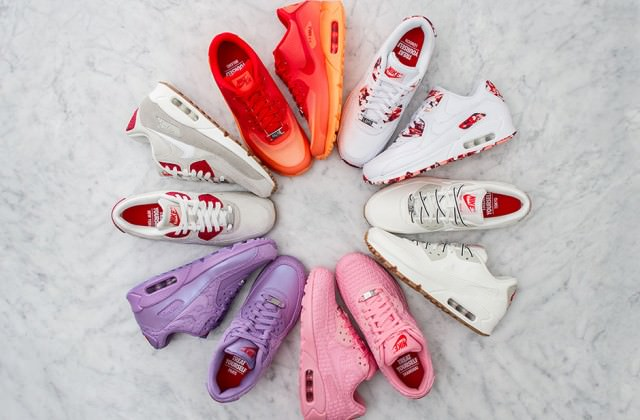 nike-wmns-air-max-90-sweets-dessert-treat-yourself-city-pack-1