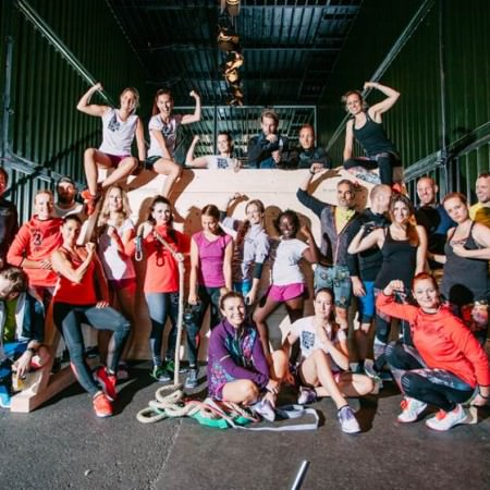 reebok-be-more-human-event-crossfit-berlin