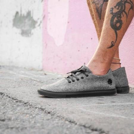 wool-sneakers-baabuk-psfk