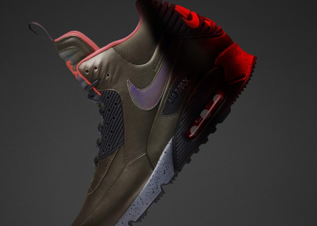 HO15_NSW_SNEAKERBOOT_AIRMAX90_M_PROFILE_01_rectangle_1600