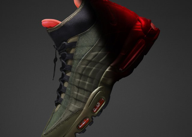 HO15_NSW_SNEAKERBOOT_AIRMAX95_M_PROFILE_01_rectangle_1600