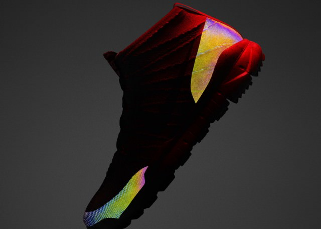 HO15_NSW_SNEAKERBOOT_FLYKNITCHUKKA_M_PROFILE_02_rectangle_1600