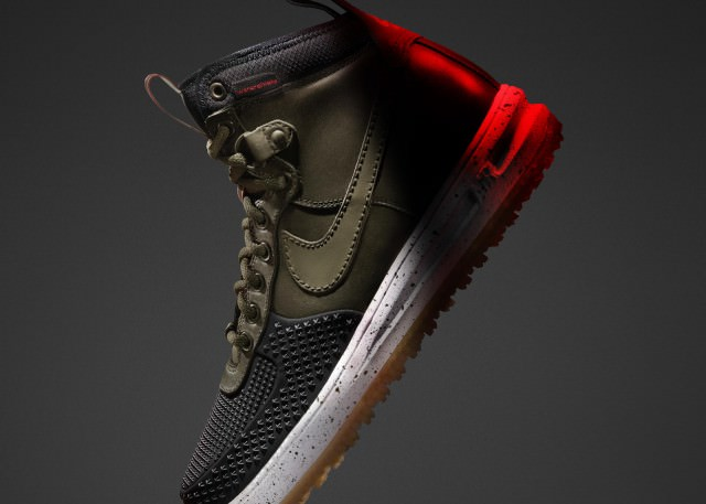 HO15_NSW_SNEAKERBOOT_LUNARFORCE1DUCKBOOT_M_PROFILE_01_rectangle_1600