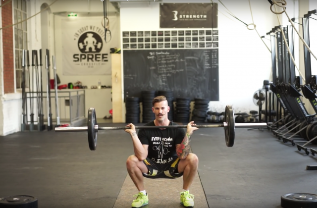 Johannes-Kwella-Youtube-Channel-Fitness-Crossfit-buff-strong-barefoot