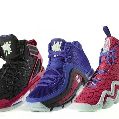adidas-basketball-halloween-collection-1