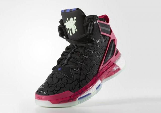 adidas-basketball-halloween-collection-2015-02