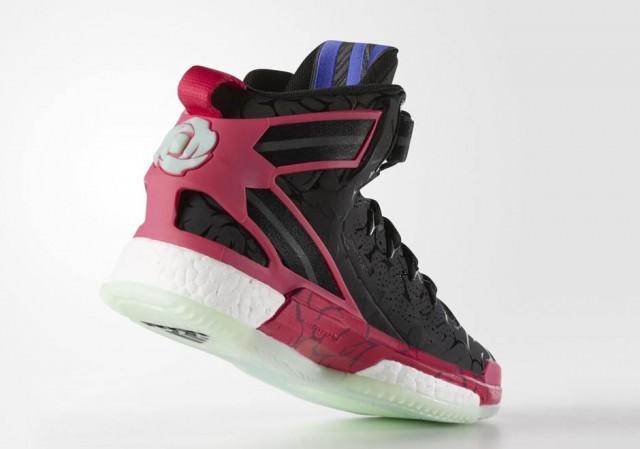 adidas-basketball-halloween-collection-2015-03