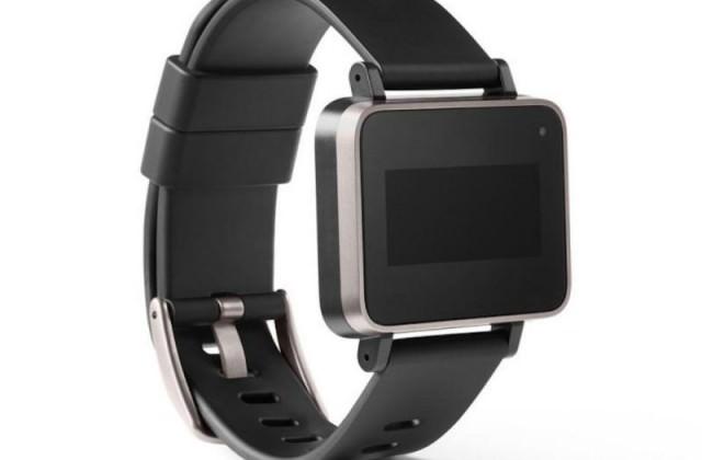 google-health-band-fitnessband-medicine-band-activity-tracker