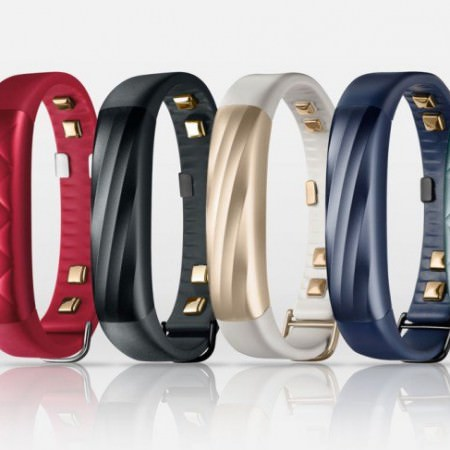 jawbone-up3-design-varianten-farben