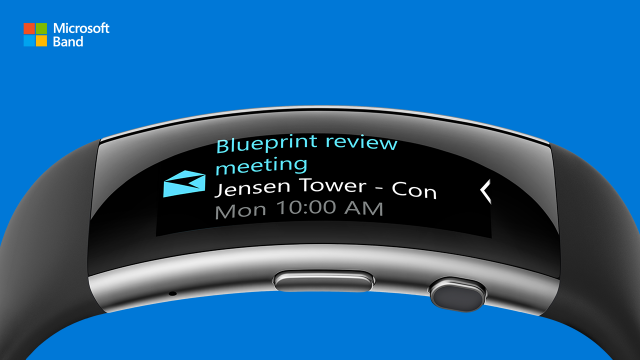 microsoft-band-2-meeting-outlook-calendar