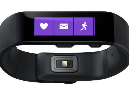 microsoft-band-fitness-tracker-activity-health-watch