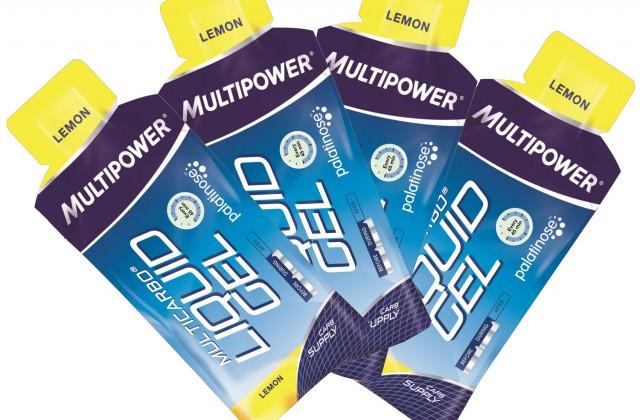 multipower-multicarbo-liquid-gel-zitrone