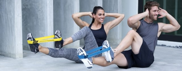 powerbands-crunches-situps