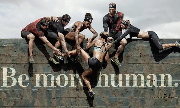 reebok-be-more-human-kampagne-video