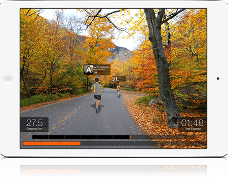 runsocial-running-app-ipad