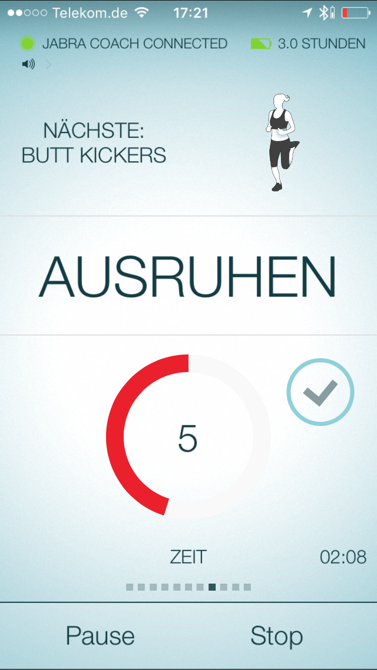 Jabra-Sport-Coach-App-Butt-Kickers