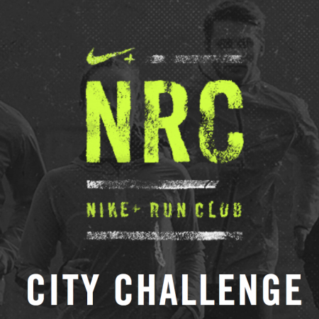 NRC-Nike-Run-Club-City-Challenge-Berlin