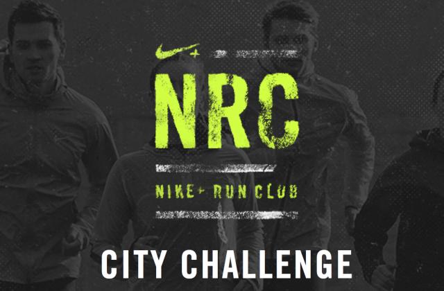 NRC-Nike-Run-Club-City-Challenge-Berlin