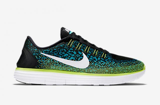 Nike-Free-RN-Distance