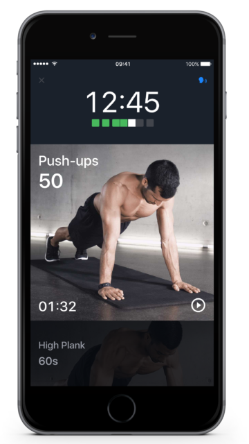 Runtastic-Results-App-Workout-iphone