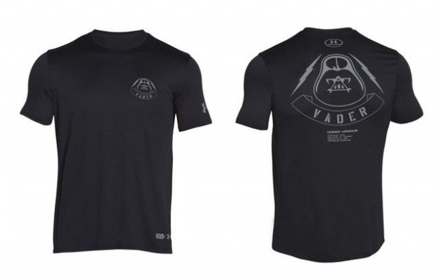 UA-Star-Wars-Collection3