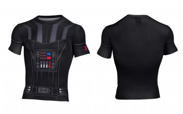 UA-Star-Wars-Collection4