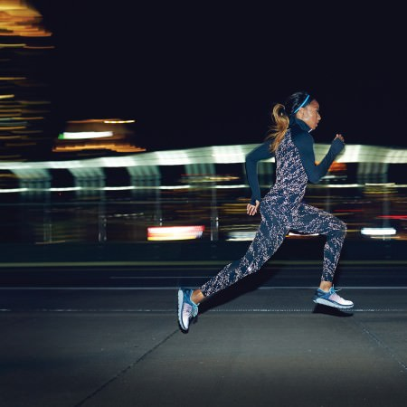 Under-Armour-UA-Fly-Fast-Luminous-Outfit-Leggings-Shirt