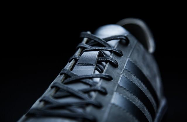 adidas-futurecraft-superstar-2