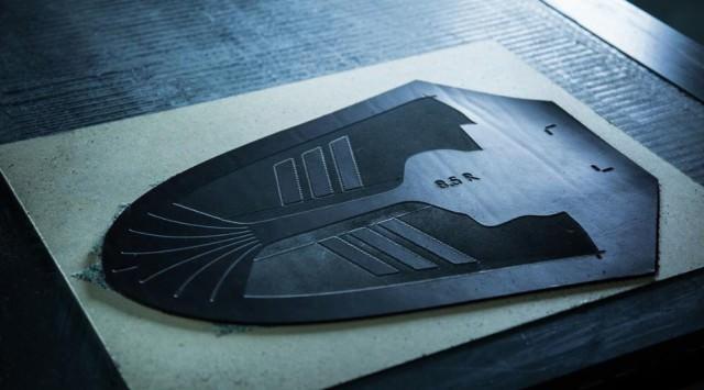 adidas-futurecraft-superstar-6