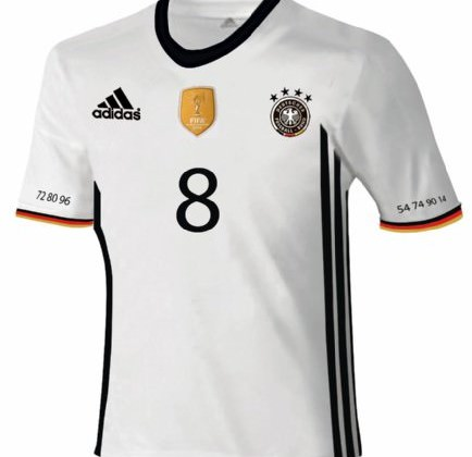 dfb-nationaltrikot-em-2016-euro-nationalmannschaft-shirt-trikot