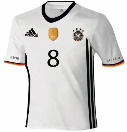 dfb-nationaltrikot-em-2016-euro-nationalmannschaft-shirt-trikot