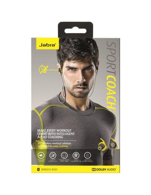 jabra-sport-coach-wireless-bluetooth-sport-kopfhoerer-packung