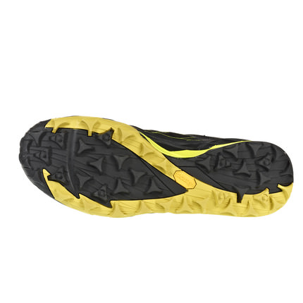 merrell-all-out-terra-trail-vibram-sohle-sole