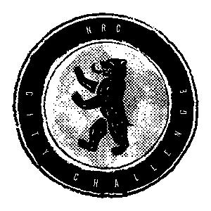 nrc-nike-run-club-berlin-logo