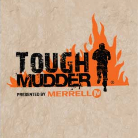 tough-mudder-merrell-logo