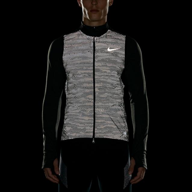 Nike-Aeroloft-Weste-Flash-Pack