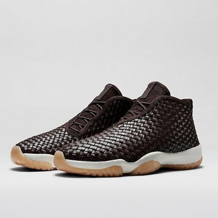 Nike-Air-Jordan-Future-Premium
