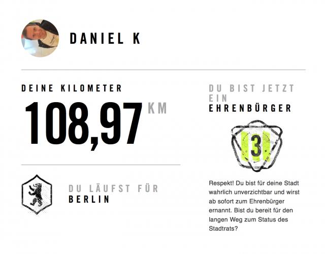 Nike-NRC-City-Challenge-Berlin-Daniel