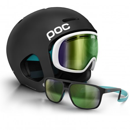POC-Aaron-Blunck-Signature-Editions-Helmet-Sunglasses-Auric-Will