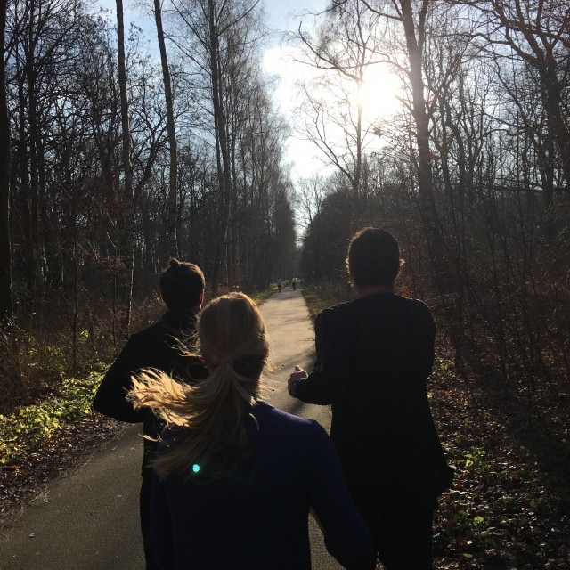 RUNBASE-Berlin-Active-Family-Nikolaus-Brunch-1