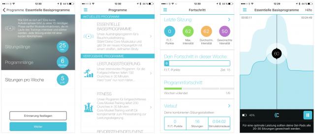 Slendertone-Connect-App-Abs-Bauchtrainer-Bauchgurt